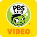 Download PBS KIDS Video  APK