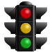 Download PH Traffic Cam 1.3 APK