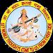 Download PML SD Public School 9.2 APK