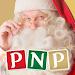 Download PNP–Portable North Pole™ Calls & Videos from Santa 5.0.48 APK