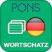Download PONS Deutsch Wortschatz 1.0 APK