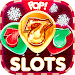 Download POP! Slots - Free Vegas Casino Slot Machine Games  APK