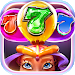 Download POP! Slots - Free Vegas Casino Slot Machine Games 2.54.11734 APK