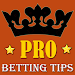 Download PRO Betting Tips 3.0 APK