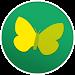 Download PRONOTE 0.1.33 APK