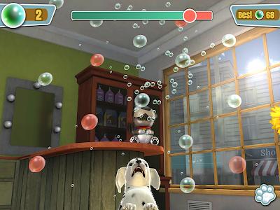 Download PS Vita Pets: Puppy Parlour 1.0 APK
