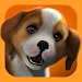 Download PS Vita Pets: Puppy Parlour 1.0 APK