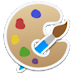 Download Paint for Whatsapp 2.0 APK