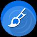 Download Painter Mobile 2.1.3 APK