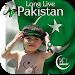 Download Pak Flag On Face 2017 1.0.1 APK