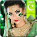 Download Pakistan Independence Day Flag Photo Frames 2017 1.6 APK