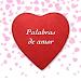 Download Palabras de Amor 5.3.0 APK