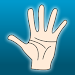 Download Palmistry. Palm Reading 1.1 APK