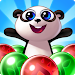 Panda Pop! Top Free Bubble Shooter Game