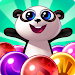 Download Panda Pop - Bubble Shooter Game. Blast, Shoot Free 7.2.008 APK