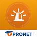 Download Panik Butonu 2.2.4 APK