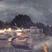 Download Panzer War 2019.2.2.0 Vista APK