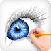 Download PaperColor : Paint Draw Sketchbook & PaperDraw 2.3.6 APK