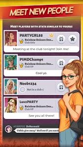 Download Party in my Dorm 5.00 APK
