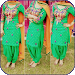 Download Patiala Shahi Suit Designs 1.0.9 APK