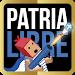 Download PatriaLibre 1.0.0.2 APK