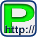 Download PayLink Generator (for paypal) 2.0 APK