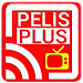 Download PelisPLUS Chromecast 1.0.14 APK