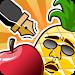 Download Pen Pineapple Pen Apple 1.2 APK