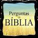 Download Perguntas da Bíblia 1.6.1 APK