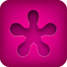 Download Period Tracker (Pink Pad) 3.8.0 APK