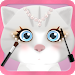 Download Pet Make Up Games 6.0 APK