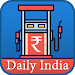 Download Petrol Diesel Price India - Daily Update 1.1.0 APK