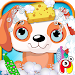 Download Pets Wash Dress up Salon 1.0.2 APK