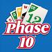 Download Phase 10  APK