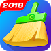 Download Phone Cleaner- Cache Clean, Android Booster Master 1.1.23 APK
