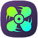 Download Phone Cooler - CPU Cooler Master (Speed Booster) 1.0.3 APK