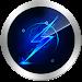 Download Antivirus : Security & Lite 2.9.1 APK