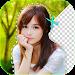 Download Photo Background Changer - Background Eraser 1.6 APK
