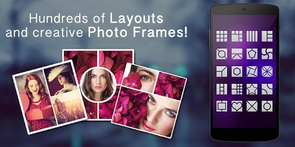 Download Photo Collage Maker  APK