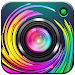 Download Photo Editor PRO 1.18 APK
