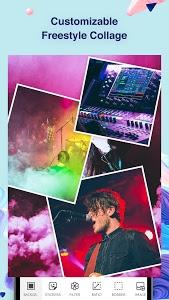Download Photo Editor Pro - Photo Collage 1.16 APK