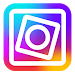 Download Photo Editor Pro - Photo Collage 1.22 APK