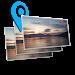 Download Photo Exif Editor - Metadata Editor 2.0.6 APK