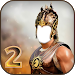 Download Photo Frame For Bahubali 2 2.4 APK