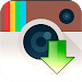 Download Photo Saver For Instagram 1.5 APK