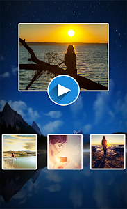 Download Photo Video Editor With Song 1.9 APK