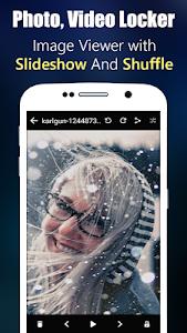 Download Photo,Video Locker-Calculator 20.0 APK