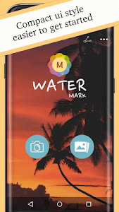 Download Photo Watermark 2.05 APK