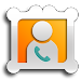 Download PhotoDialer 1.51 APK