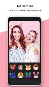 Download PhotoGrid: Video & Pic Collage Maker, Photo Editor 6.82 APK